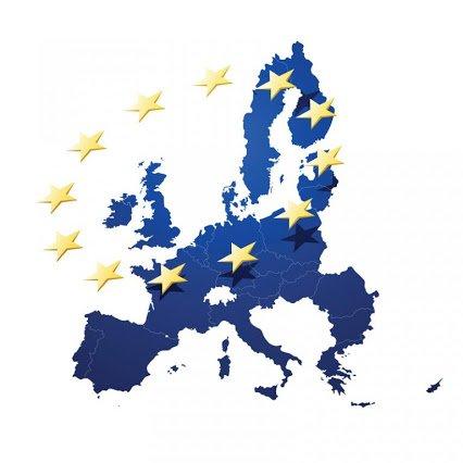 Firma windykacyjna Poznań, Warszawa, Łódź, Wrocław. Odzyskujemy długi. Aktywnie działamy również na terenie całej Europy.